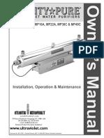 UV purifier.pdf