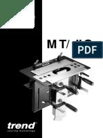 mtman.pdf