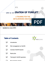 Forklift 2015June (1)