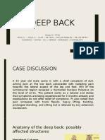CASE4_DEEPBACK