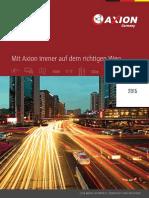 Axion-Katalog_2015