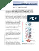 PopularScience_Of_NoblePhysics2016.pdf