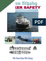 tanker_safety.pdf