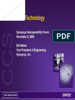 ccs_technical.pdf