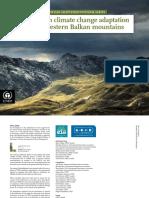 Grid Publication