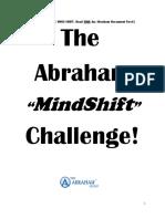 mindshift-challenge.pdf