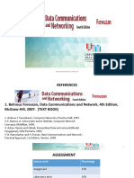 Data Com Chapter1-2