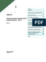 Process-Control-System-PCS-7-Part1.pdf