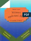 96531019-Nemet-nyelvtani-ABC-Maklari.pdf