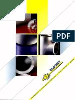 ELSONT_Fittings_2014 .pdf