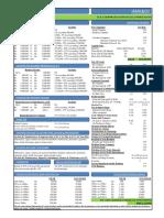 Final J&COTax Card 2015-16
