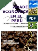 actividadeseconmicas-110812204948-phpapp02