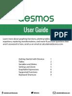 Desmos_Calculator_User_Guide.pdf