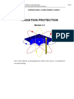 Mod 2 2 Protection External