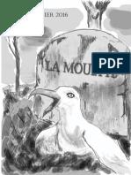 La Mouette 201601