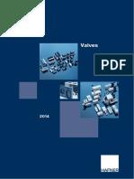 Valve Catalogue 2014.pdf