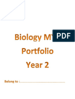 MYP Biology Rubrics year 2.pdf