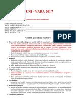 Vara 2017 - Duni PDF