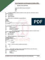 Paper1_FDN_MCQ_2008