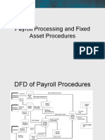 auditing-payroll.ppt