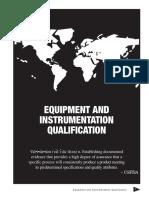 Equipment and Instrument Qualification.pdf
