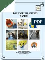My manual.pdf