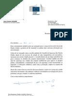 Carta Juncker