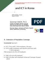 Kwon - Nhi Ict Korea (Seoul Ict Id) Sep 2016_adblogo