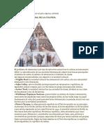 La Sociedad Primitiva en El Peru Época Colonial