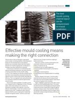 20-I Mould Cooling Channel Layout.pdf