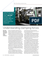 22 Understanding Clamping force.pdf
