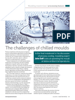 21 Mould Cooling Challenges.pdf