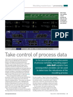 26-I Process Data Analysis.pdf
