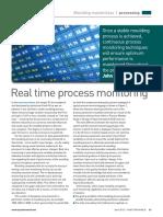 26-II Real Time Process Monitoring.pdf