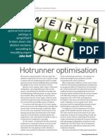 30 Hotrunner Optimisation.pdf