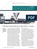 35 Moving Moulds Part 2 - Understanding Injection Unit Specifications.pdf