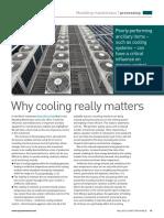 27 Process Cooling.pdf
