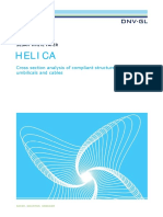 Helica Cross Section Analysis of Compliant Structures Flexibles Umbilicals Cabels Whitepaper Tcm8 69572