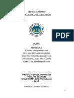 95110401-PSAK-vs-IFRS