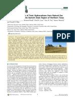 Jurnal Air Pollution12fix