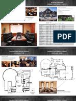 1046 Floor Plan Web