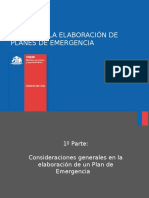 Guia Elaboracion de Planes de Emergencia.ppt
