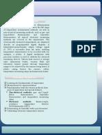 equip manual.pptx