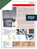 10242.pdf