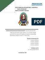 PLANTILLA OFICIAL2