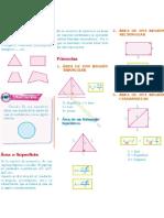 A9R25lw8q_1sr1rpz_5ew.pdf