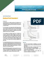 Bollard_Pull_Standard_JIP.pdf