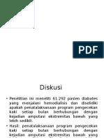 Jurnal Dr Budi