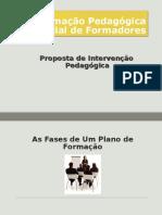 128741368 Proposta de Intervencao Pedaggica Nuno Ramos