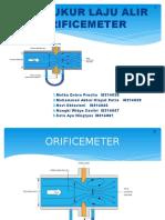 Orificemeter Ib.pptx